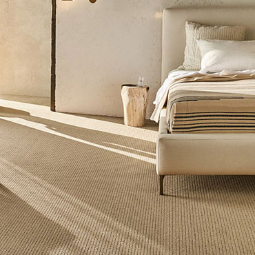 Anderson Tuftex Carpet | Ormond Beach, FL