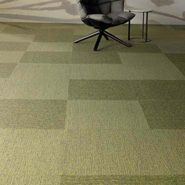 Patcraft Commercial Carpet | Ormond Beach, FL