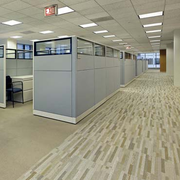 Milliken Commercial Carpet | Ormond Beach, FL