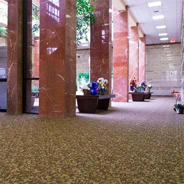 Mohawk Commercial Flooring | Ormond Beach, FL