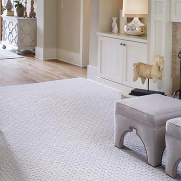 Karastan Carpet | Ormond Beach, FL