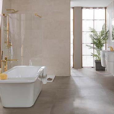 Porcelanosa® Tile | Ormond Beach, FL