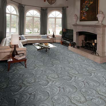 Fabrica Carpet | Ormond Beach, FL