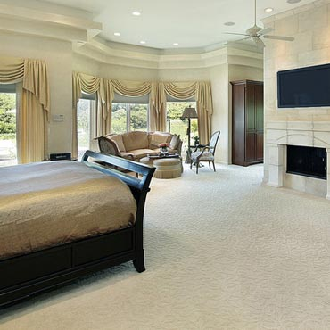 Kraus Carpet | Ormond Beach, FL