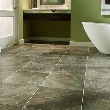 Mannington Adura® Flooring | Ormond Beach, FL